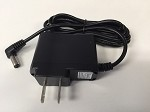 Torrey Replacement Ac Adapter - 9 Volt (21900706)